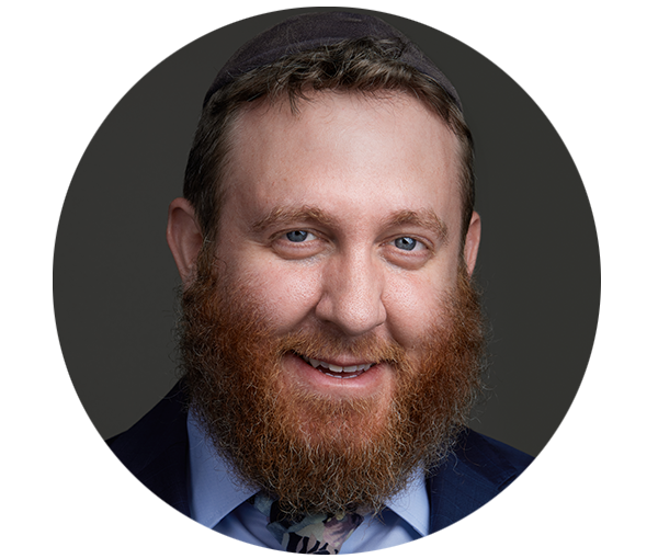 Israel Lerner
